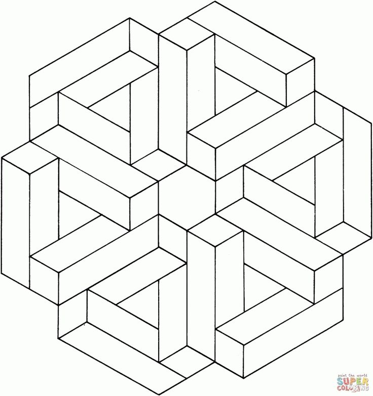 25+ best ideas about Jesus optical illusion on Pinterest
