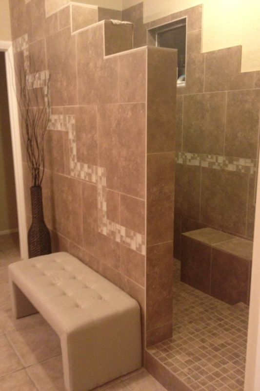 17 Best images about New master bath on Pinterest