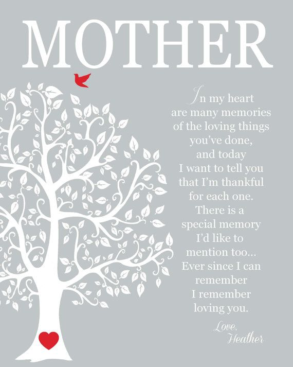 25+ best ideas about Mothers day saying on Pinterest