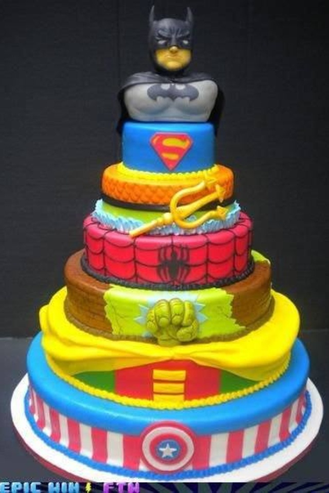 Awesomest Cake Ever Birthday Ideas Pinterest My