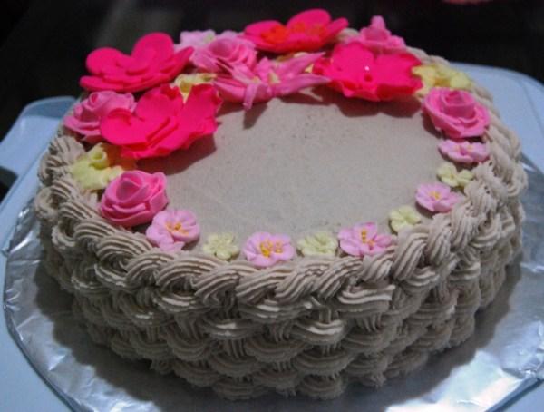 Wilton Birthday Cake Decorating Ideas 9794   Cake Wilton Cak