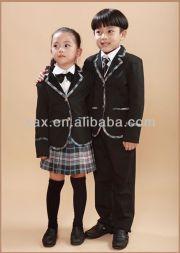 school kids uniform uniforms