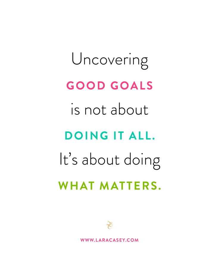 Best 25+ Goal setting quotes ideas only on Pinterest