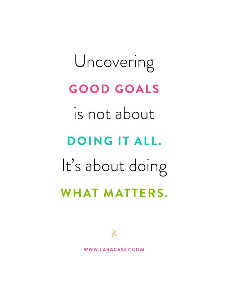 1000+ ideas about Goal Setting Sheet on Pinterest