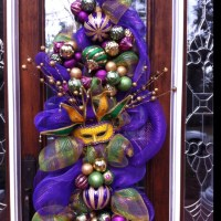 17 Best images about Mardi gras ideas on Pinterest | Jello ...