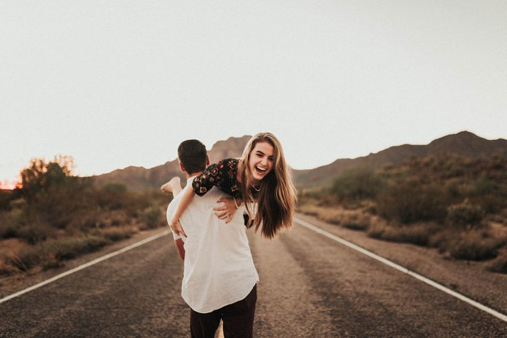 25+ Best Ideas About Couple Photography On Pinterest