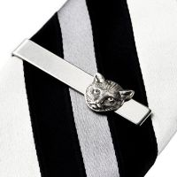 1000+ ideas about Cat Tie on Pinterest | Cute dog collars ...
