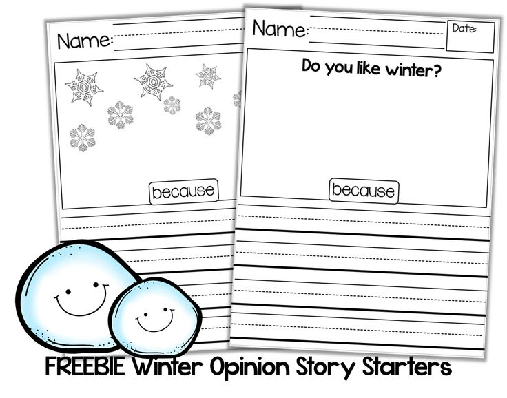 17 Best images about First Grade-Opinion Writing on