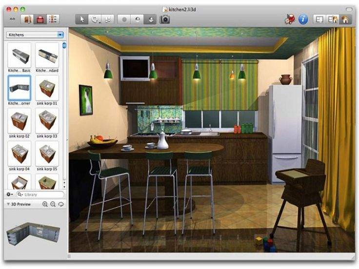 25 Best Ideas About Home Design Software Free On Pinterest Free
