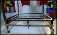 25+ best ideas about Powder coating oven on Pinterest ...