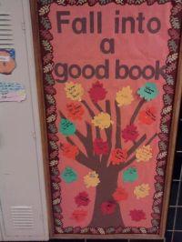 Classroom Door Decorating Contest | Classroom Door ...