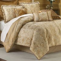 31 best images about bedding on Pinterest | Horns, Bedding ...