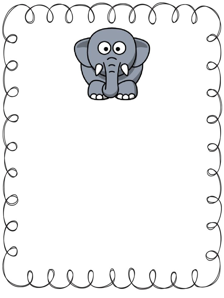 43 best images about Elephants on Pinterest