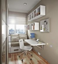 Best 20+ Small Study Rooms ideas on Pinterest