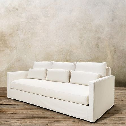 durham sofa by birch lane cheap sofas under 300 1000+ images about on pinterest | models, great ...