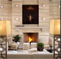 16 best images about Fireplace Decoration with High ...