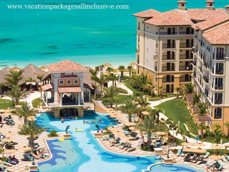 All Inclusive Vacation Packages Florida Keys West