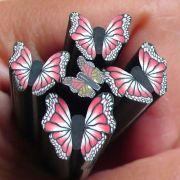 butterfly-bugs
