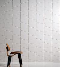17 Best ideas about Modern Wall Paneling on Pinterest ...