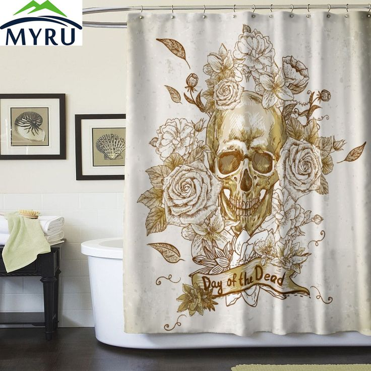 25 best ideas about Cheap Curtains on Pinterest  Cheap window treatments Cheap bedroom decor