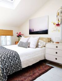25+ best ideas about Simple Bedroom Design on Pinterest