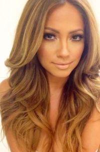 17 Best images about Hair Color on Pinterest | Cosmetology ...