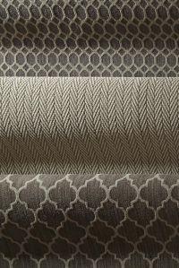 Patterned Carpet - Carpet Vidalondon
