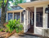 17 Best images about Screened in Porch on Pinterest ...