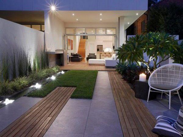 9 Best Images About Garden Design On Pinterest Gardens Family