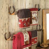 25+ best ideas about Vintage western decor on Pinterest