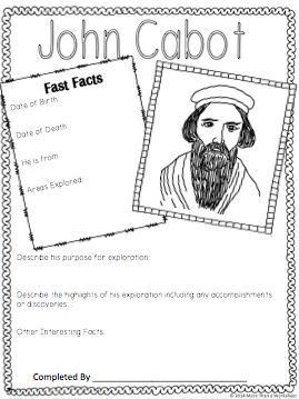 Early Explorers Worksheets. Worksheets. Ratchasima