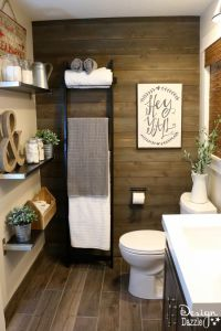 25+ best ideas about Rustic Basement on Pinterest | Rustic ...