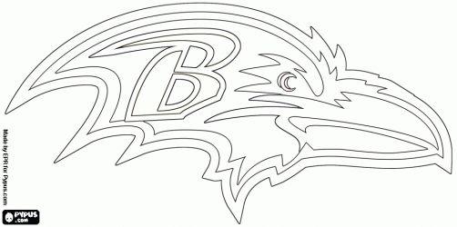 17 Best ideas about Baltimore Ravens on Pinterest