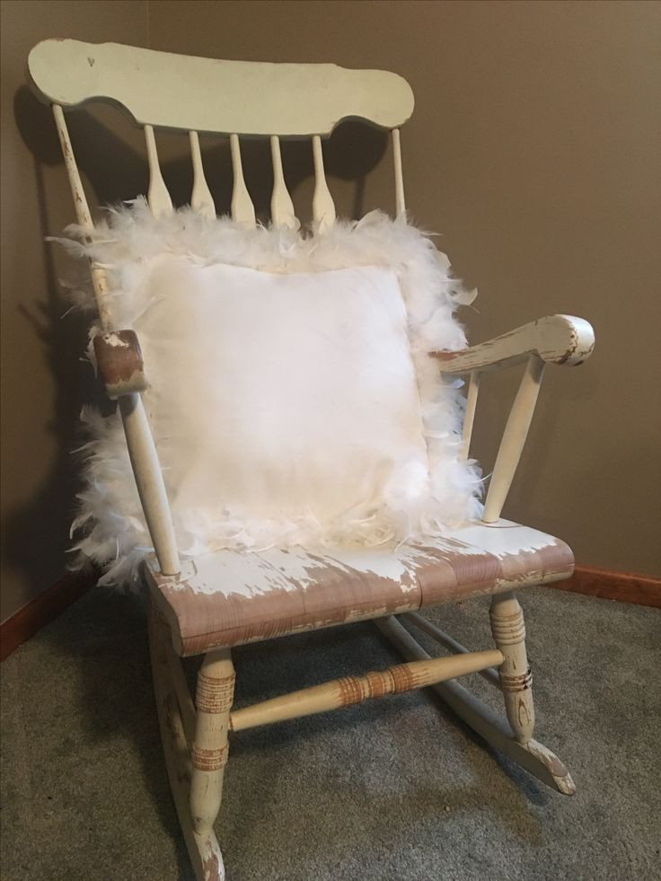ab rocker chair chairs for living room india 1000+ ideas about old rocking on pinterest | wooden chairs, big front porches and ...