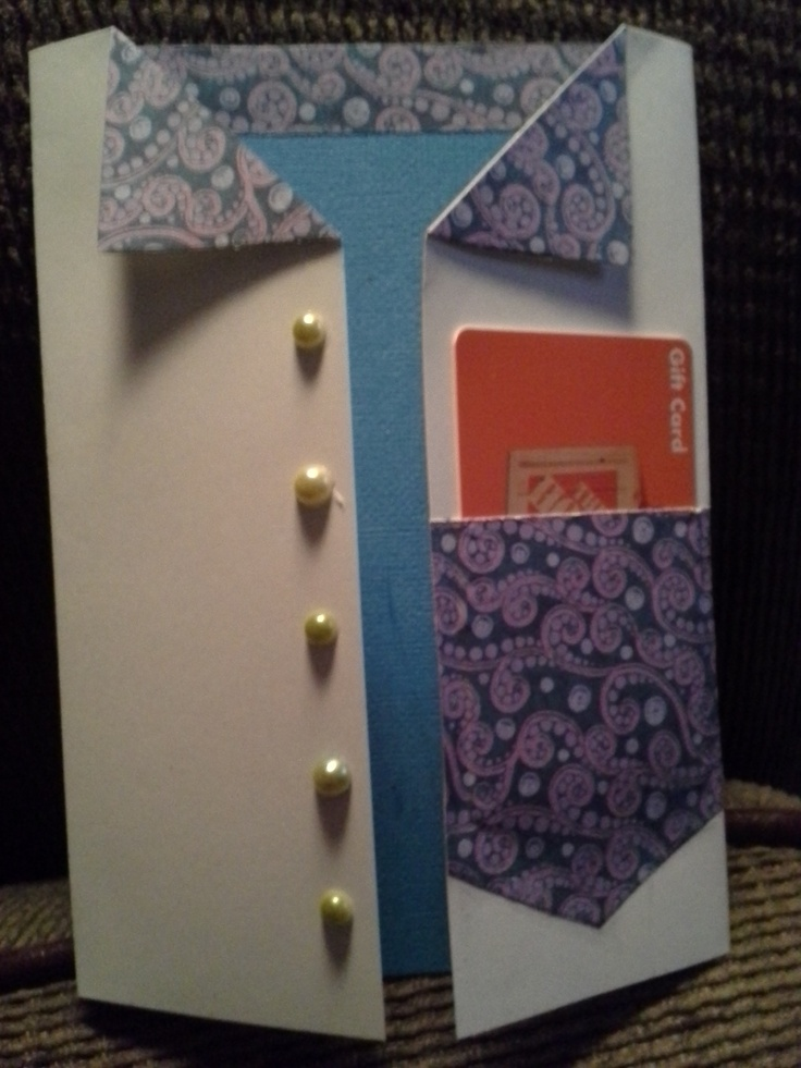 Handmade Birthday Cards For Brother In Law Infocards