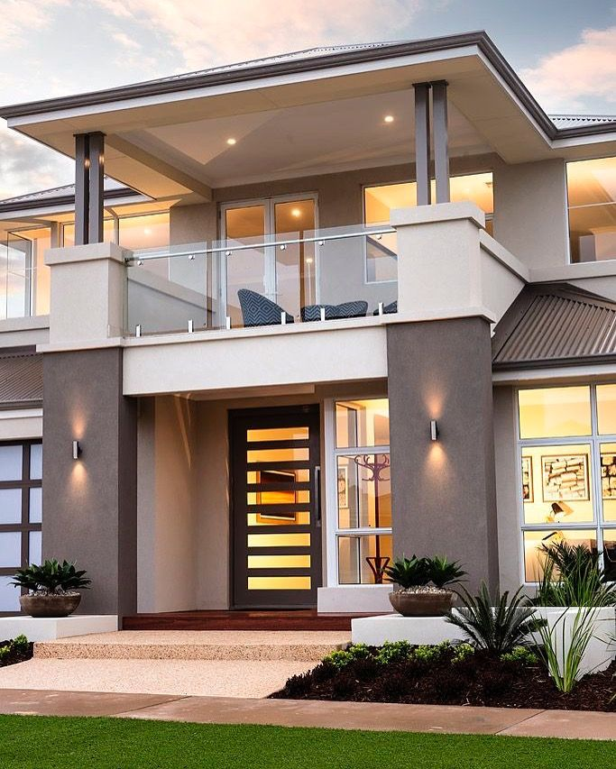 25 Best Ideas About Modern Home Design On Pinterest Beautiful