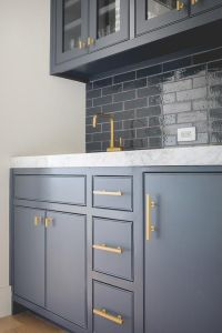 Best 25+ Kitchen knobs ideas on Pinterest | Kitchen ...