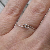 61 best images about Pinky Promise! on Pinterest