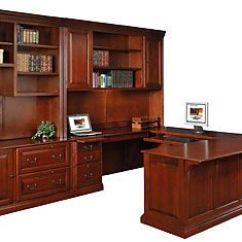 Desk Chair Casters Liquid Cooled Pc 17 Best Ideas About Custom Bookshelves On Pinterest ...
