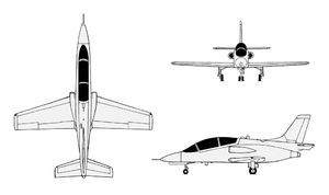 93 best images about Aircraft Orthographic Projections on