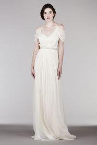 25+ best Greek goddess dress ideas on Pinterest | Goddess ...
