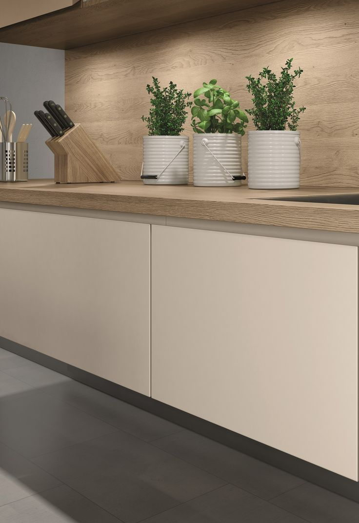 EGGER Kitchen Worktop H3309 ST28 Sand Gladstone Oak is one of our new generation of worktops