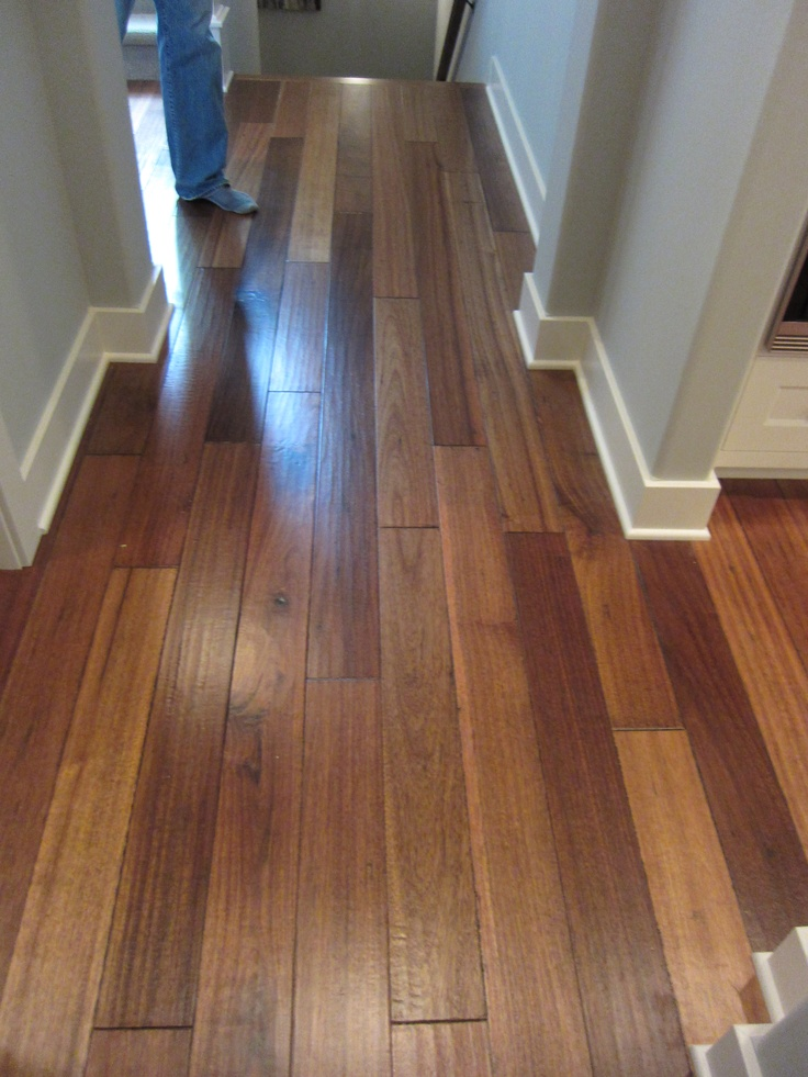 The 53 Best Images About For The Home Flooring On Pinterest