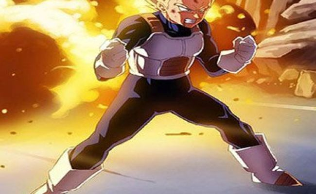 17 Best Images About Dragon Ball Z Wallpapers Dragon Ball