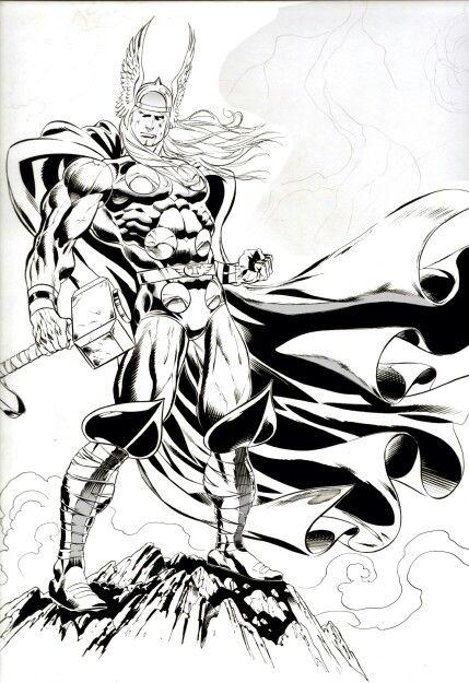 Wikipedia Captain Marvel Marvel Comics