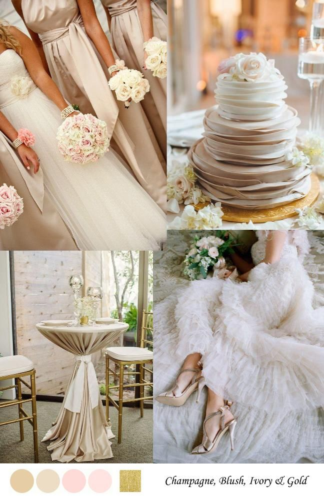 1000 ideas about Pastel Wedding Colors on Pinterest  Pastel weddings Wedding flowers online