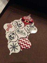 1000+ ideas about Ceramic Tile Crafts on Pinterest | Tile ...