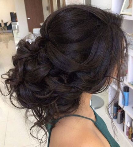 17 best ideas about prom hair updo on pinterest wedding updo hair updo and prom updo