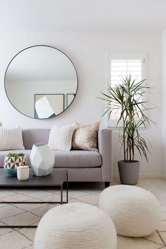 25 Best Ideas About Simple Home Decoration On Pinterest Neutral