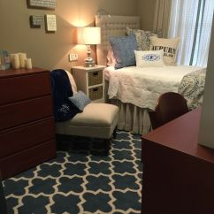 Cool Desk Chairs For Girls Table And Chair Rentals Best 25+ Single Dorm Rooms Ideas On Pinterest
